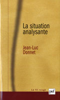 Situation analysante (La)